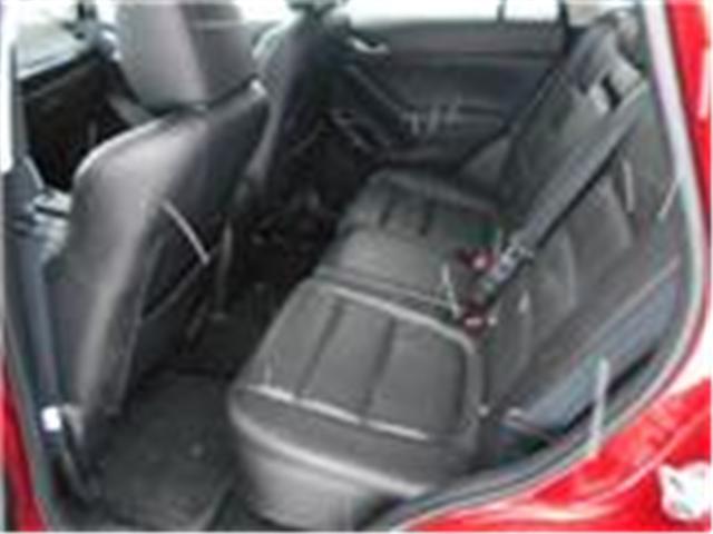 2013 Mazda CX-5 GT (Stk: MP-2550) in Sydney - Image 7 of 8