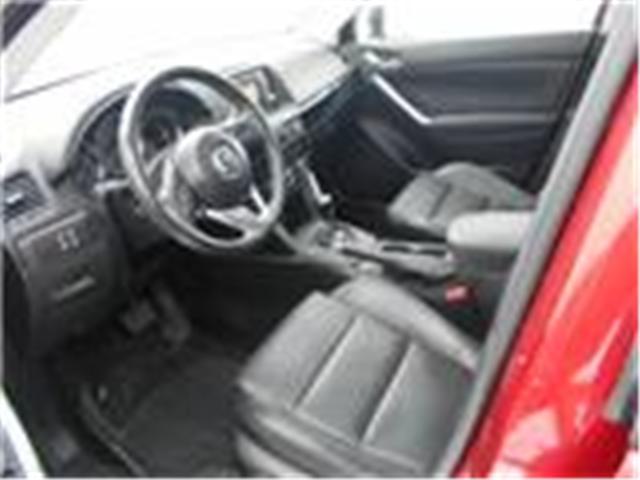 2013 Mazda CX-5 GT (Stk: MP-2550) in Sydney - Image 6 of 8