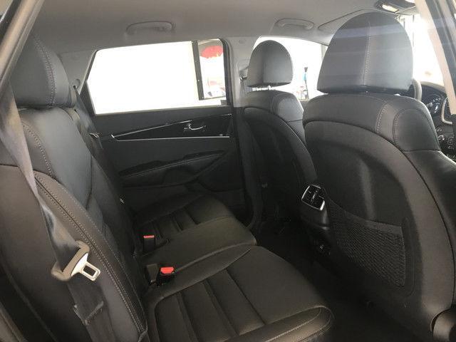 2019 Kia Sorento 3.3L EX (Stk: 21657) in Edmonton - Image 3 of 24