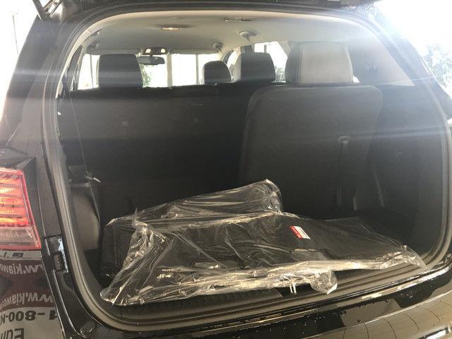 2019 Kia Sorento 3.3L EX (Stk: 21657) in Edmonton - Image 5 of 24