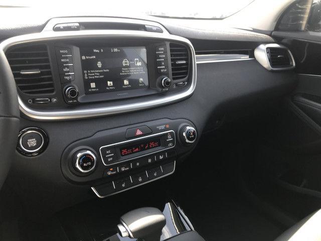 2019 Kia Sorento 3.3L EX (Stk: 21657) in Edmonton - Image 7 of 24