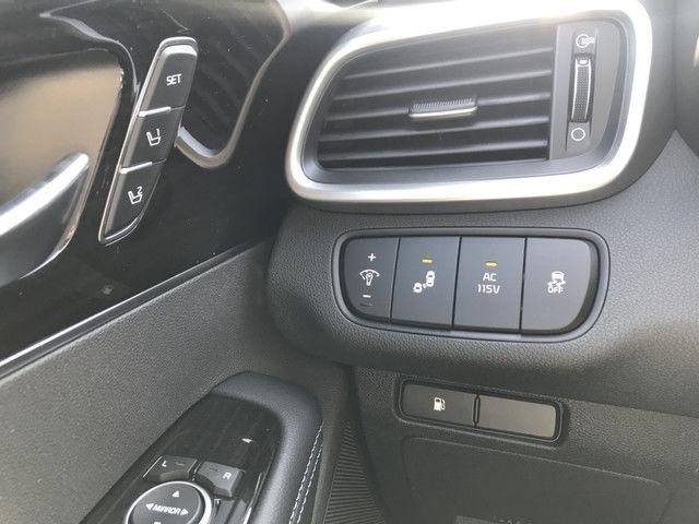 2019 Kia Sorento 3.3L EX (Stk: 21657) in Edmonton - Image 14 of 24
