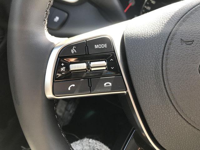 2019 Kia Sorento 3.3L EX (Stk: 21657) in Edmonton - Image 16 of 24
