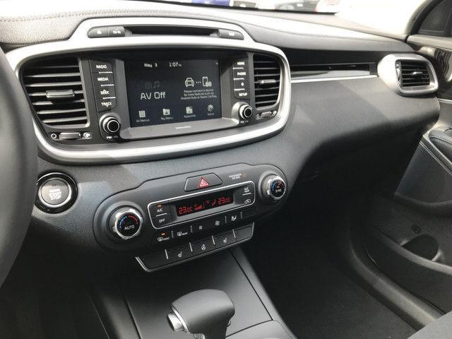 2019 Kia Sorento 3.3L LX (Stk: 21658) in Edmonton - Image 2 of 17