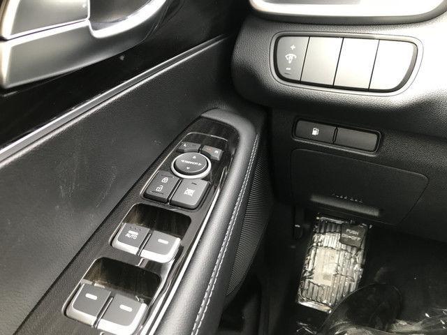 2019 Kia Sorento 3.3L LX (Stk: 21659) in Edmonton - Image 3 of 17