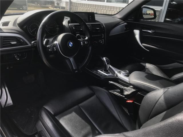 2015 BMW M235i xDrive (Stk: 19354) in Chatham - Image 9 of 23