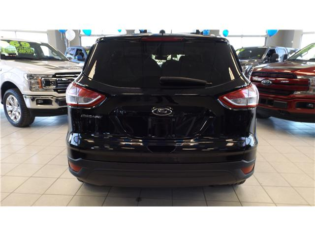 2016 Ford Escape S (Stk: P47630) in Kanata - Image 5 of 15