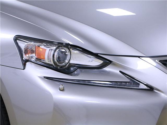 2015 Lexus IS 250 Base (Stk: 197060) in Kitchener - Image 23 of 30
