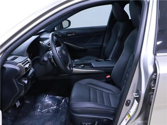 2015 Lexus IS 250 Base (Stk: 197060) in Kitchener - Image 5 of 30