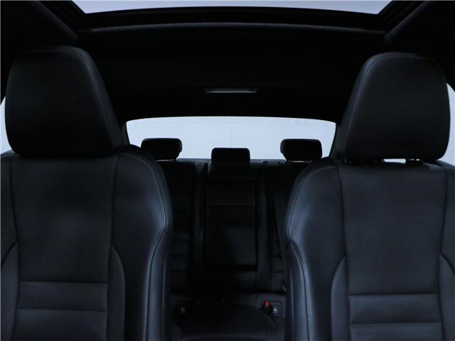2015 Lexus IS 250 Base (Stk: 197060) in Kitchener - Image 17 of 30