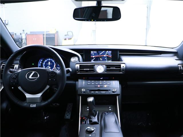 2015 Lexus IS 250 Base (Stk: 197060) in Kitchener - Image 6 of 30