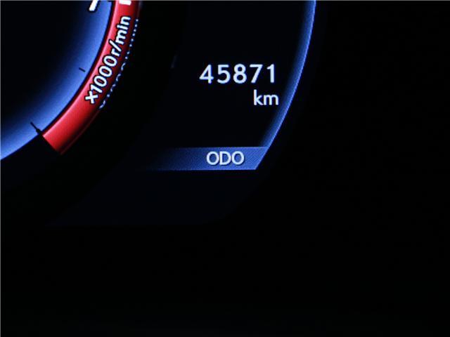 2015 Lexus IS 250 Base (Stk: 197060) in Kitchener - Image 30 of 30