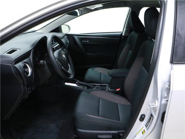 2019 Toyota Corolla LE (Stk: 190486) in Kitchener - Image 3 of 3