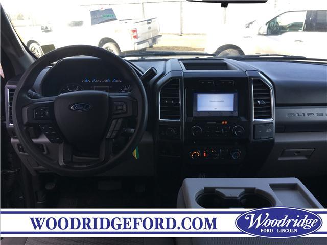 2017 Ford F-350 XLT ***PRICE REDUCED*** 6 7L DEISEL, 176