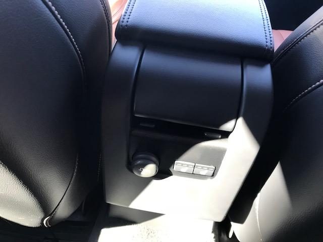 2015 Volvo V60 T6 AWD PREMIER PLUS! 48K! NAV! T6 TURBO PREMIUM PLUS (Stk: 71814) in Etobicoke - Image 12 of 15