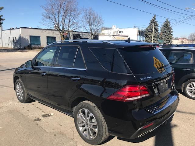 2018 Mercedes-Benz GLE 400  (Stk: 84167) in Etobicoke - Image 3 of 20