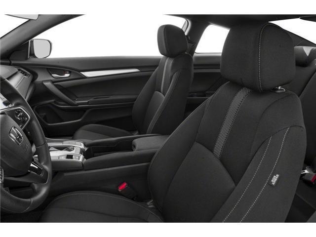 2019 Honda Civic LX (Stk: 19870) in Barrie - Image 6 of 9