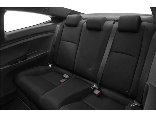 2019 Honda Civic LX (Stk: 19870) in Barrie - Image 8 of 9