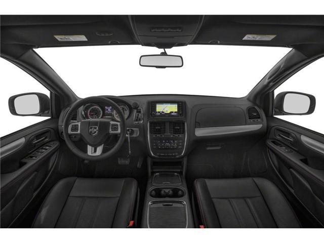 2018 Dodge Grand Caravan GT (Stk: MM881) in Miramichi - Image 5 of 9