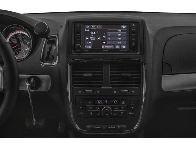 2018 Dodge Grand Caravan GT (Stk: MM881) in Miramichi - Image 7 of 9