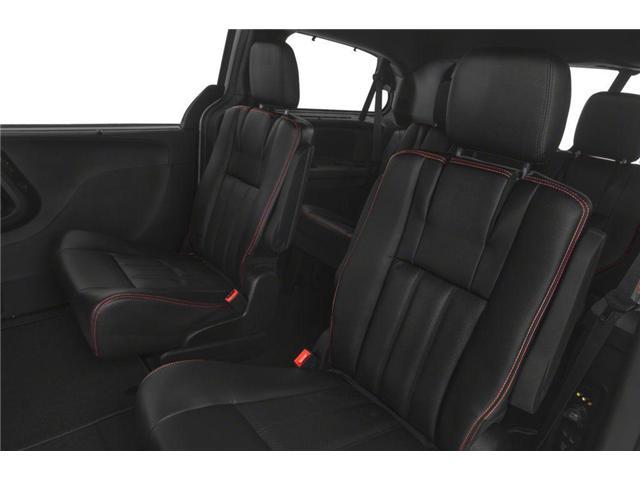 2018 Dodge Grand Caravan GT (Stk: MM881) in Miramichi - Image 8 of 9