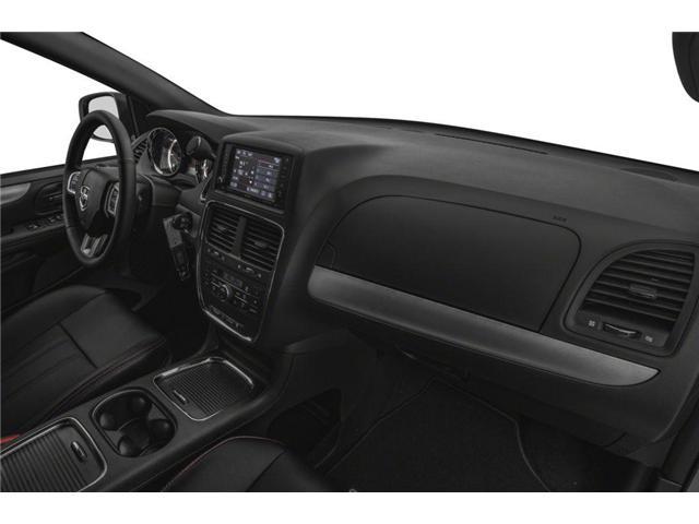2018 Dodge Grand Caravan GT (Stk: MM881) in Miramichi - Image 9 of 9