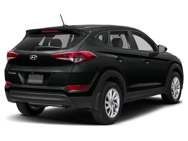 2016 Hyundai Tucson  (Stk: MM884) in Miramichi - Image 6 of 12