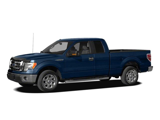 2012 Ford F-150  (Stk: 19358) in Chatham - Image 2 of 2