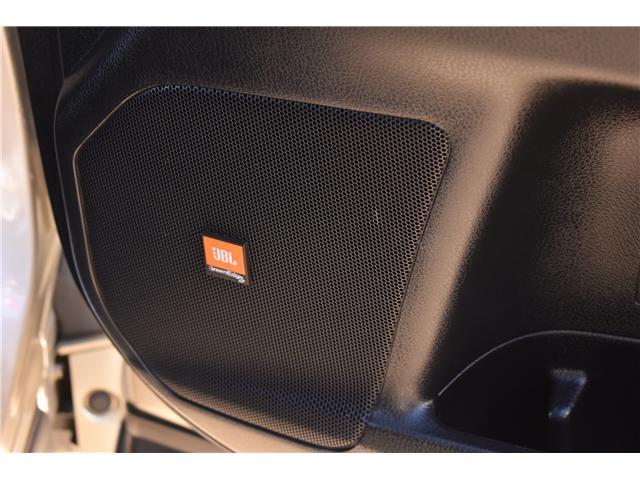 2014 Toyota Highlander Limited (Stk: pp412) in Saskatoon - Image 23 of 28