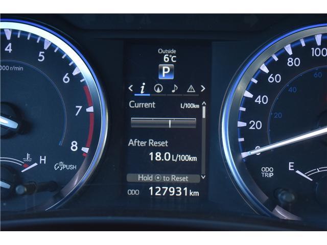 2014 Toyota Highlander Limited (Stk: pp412) in Saskatoon - Image 20 of 28