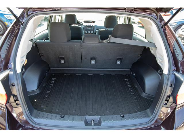 2012 Subaru Impreza 2.0i Limited Package (Stk: JT192188A) in Surrey - Image 10 of 30