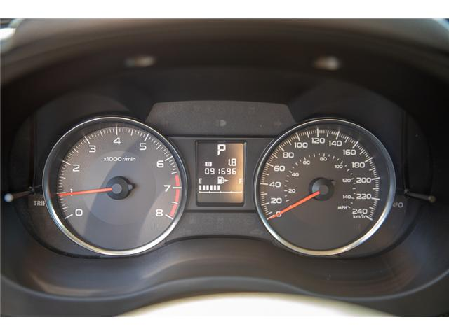 2012 Subaru Impreza 2.0i Limited Package (Stk: JT192188A) in Surrey - Image 25 of 30
