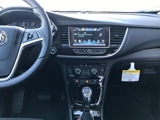 2019 Buick Encore Preferred (Stk: 9K64730) in North Vancouver - Image 7 of 13