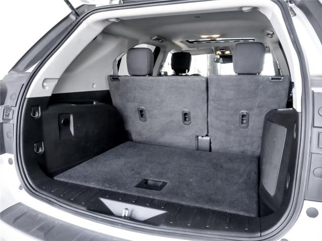 2015 Chevrolet Equinox 1LT (Stk: 9-6049-0) in Burnaby - Image 14 of 23
