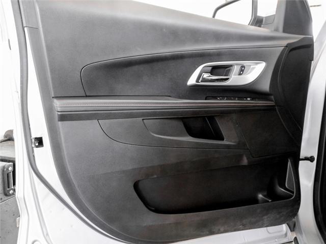 2015 Chevrolet Equinox 1LT (Stk: 9-6049-0) in Burnaby - Image 22 of 23
