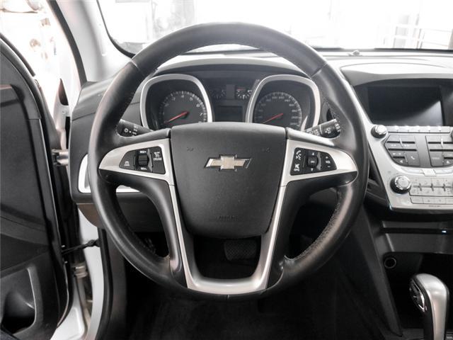 2015 Chevrolet Equinox 1LT (Stk: 9-6049-0) in Burnaby - Image 5 of 23