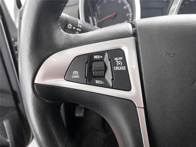 2015 Chevrolet Equinox 1LT (Stk: 9-6049-0) in Burnaby - Image 19 of 23