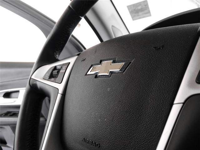 2015 Chevrolet Equinox 1LT (Stk: 9-6049-0) in Burnaby - Image 21 of 23