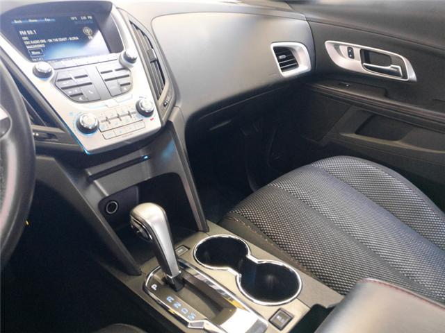 2015 Chevrolet Equinox 1LT (Stk: 9-6049-0) in Burnaby - Image 9 of 23