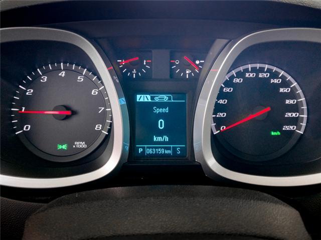 2015 Chevrolet Equinox 1LT (Stk: 9-6049-0) in Burnaby - Image 6 of 23
