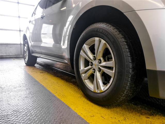 2015 Chevrolet Equinox 1LT (Stk: 9-6049-0) in Burnaby - Image 15 of 23