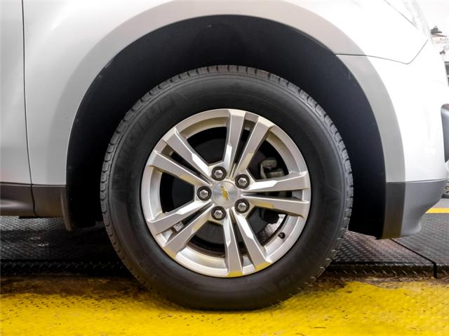 2015 Chevrolet Equinox 1LT (Stk: 9-6049-0) in Burnaby - Image 16 of 23