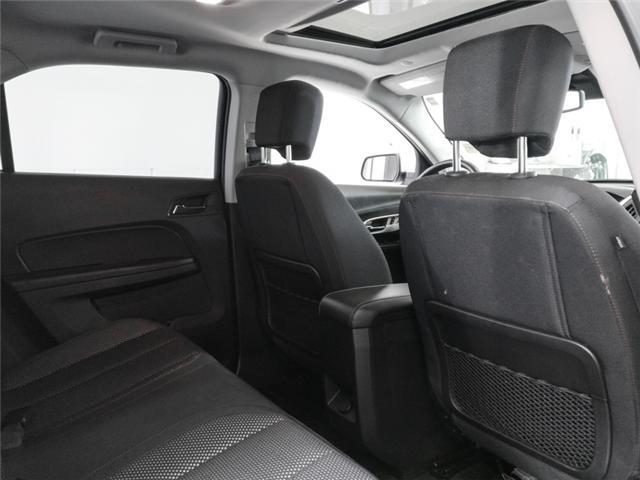 2015 Chevrolet Equinox 1LT (Stk: 9-6049-0) in Burnaby - Image 18 of 23