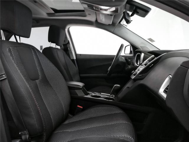 2015 Chevrolet Equinox 1LT (Stk: 9-6049-0) in Burnaby - Image 12 of 23