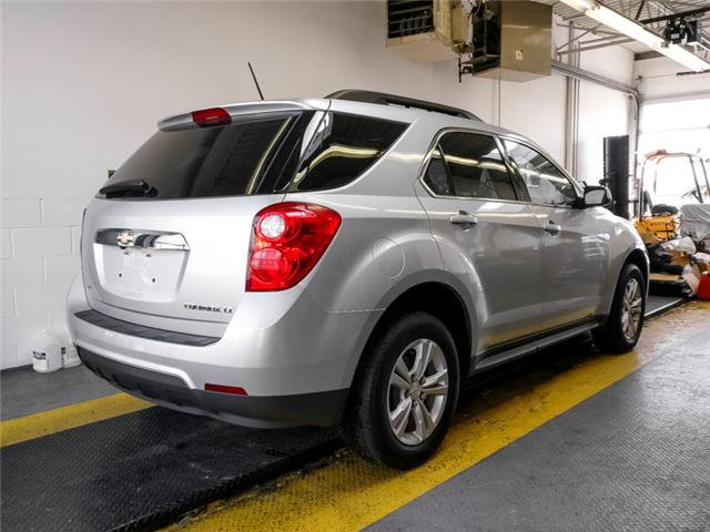 2015 Chevrolet Equinox 1LT (Stk: 9-6049-0) in Burnaby - Image 3 of 23