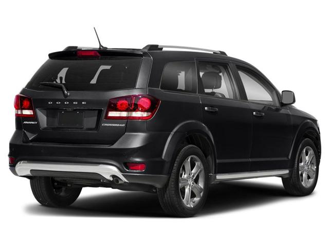 2019 Dodge Journey CVP/SE (Stk: 19JN7759) in Devon - Image 3 of 9