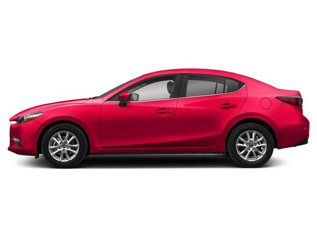 2018 Mazda Mazda3 GS (Stk: D224706) in Dartmouth - Image 2 of 9