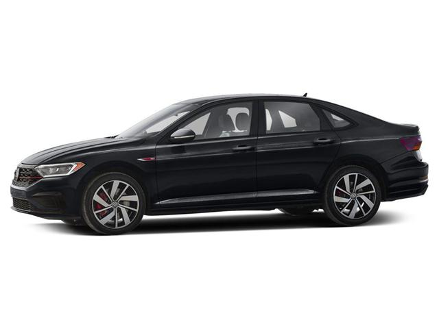 2019 Volkswagen Jetta GLI 35th Edition (Stk: KJ158495) in Surrey - Image 1 of 3