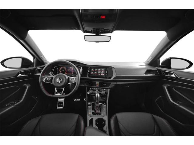 2019 Volkswagen Jetta GLI 35th Edition (Stk: KJ158495) in Surrey - Image 3 of 3