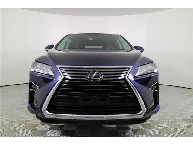 2019 Lexus RX 350L Luxury (Stk: 296636) in Markham - Image 2 of 26